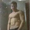 Ігорь, 33, г.Здолбунов