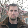 Валерий, 51, г.Лесной