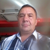 Андрей, 47, г.Ульяновск