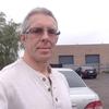 minpin, 60, г.Торонто