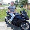 Vyacheslav, 37, Kamen-na-Obi