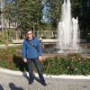 Александр, 48, г.Черноморское