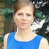 . Іра, 25, г.Тернополь