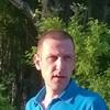 Andrey, 42, Glazov