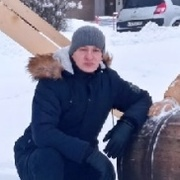 николай 32 Архангельск