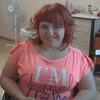 Раиса, 31, Енергодар