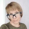 Евгения, 46, г.Краснодар