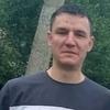 Volodimir, 32, Kalush