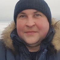 Артем, 37 лет, Козерог, Новосибирск