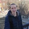 Андрей, 32, г.Мукачево