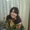 Светлана, 38, г.Хмельник