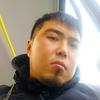 Макс, 28, г.Москва