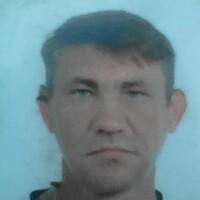 Валерий, 51 год, Дева, Ростов-на-Дону