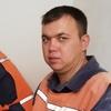 Артур Крюков, 29, г.Ташкент