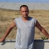 Андрей, 43, г.Калининград (Кенигсберг)