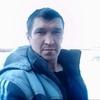Yuriy, 38, Perm