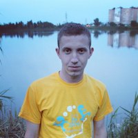 cool-boy_msm, 30 лет, Рак, Санкт-Петербург