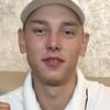 Игорь, 30, г.Усть-Каменогорск