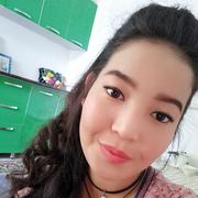 Yasmina 22 Ташкент