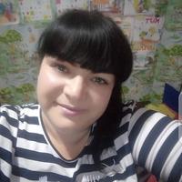 Лена, 37 лет, Рак, Дзержинск