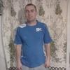 Петр, 40, г.Ростов-на-Дону