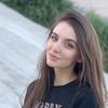 Юля, 25, г.Санкт-Петербург