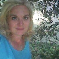 Нина, 29 лет, Водолей, Бердичев
