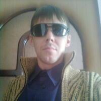 Владимир, 35 лет, Весы, Липецк