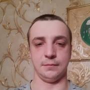 андрей 35 Гусь Хрустальный