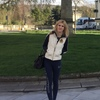 Marina, 32, г.Лондон