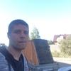 Sergey, 34, Sokol