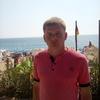 Петро, 32, г.Хмельницкий