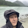 Алексей, 33, г.Кемерово
