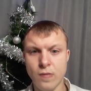 Слава 18 Новокузнецк
