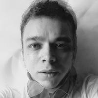 Александр, 35 лет, Весы, Нижний Новгород