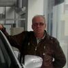 radion, 52, г.Магнитогорск