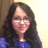 Елена, 29 лет, Рыбы, Симферополь