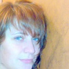 Mariya, 43, Лянторский