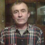 Сергей 59 лет (Козерог) Новоржев