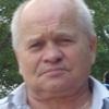 ДОЖ Таганрогский, 66, г.Таганрог