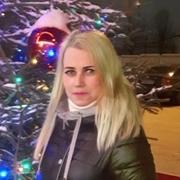 Елена 34 Москва