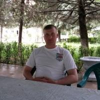 Николай, 33 года, Близнецы, Казань