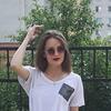 Katerina, 26, Avdeevka