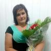 Ніна, 33, г.Долинская