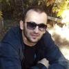 Mamboo, 31, г.Баку