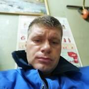 Вячеслав Елисеев 44 Люберцы
