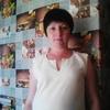 Инна, 46, г.Бакал