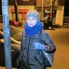 Alina, 50, г.Милан