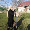 Ирина, 37, г.Ставрополь