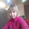 Юлия, 42, г.Ярославль